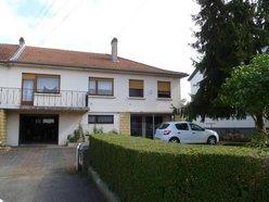 Maison à vendre F5 à Yutz - Réf. 3392216