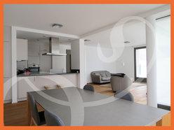 Appartement à louer 3 Chambres à Luxembourg-Centre ville - Réf. 4473816