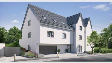 Résidence à vendre à Keispelt - Réf. 4309976