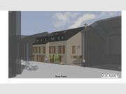 Appartement à vendre 3 Chambres à Schwebsange - Réf. 4744408