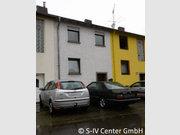 Reihenhaus zum Kauf 3 Zimmer in Wallerfangen - Ref. 3540440