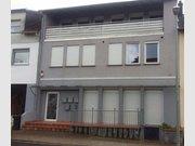 Renditeobjekt / Mehrfamilienhaus zum Kauf 12 Zimmer in Mettlach-Orscholz - Ref. 4462040