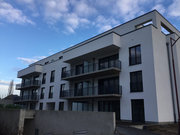 Flat for rent in Schifflange - Ref. 4220376