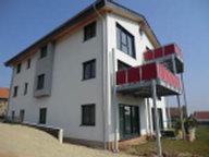 Wohnung zum Kauf 6 Zimmer in Mettlach - Ref. 3831512
