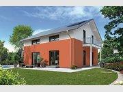 Haus zum Kauf 5 Zimmer in Merzig - Ref. 4118232