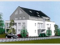 Wohnung zum Kauf 2 Zimmer in Wincheringen - Ref. 3966936