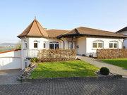 Villa zum Kauf 10 Zimmer in Rehlingen-Siersburg - Ref. 4188120