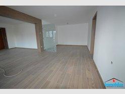 Appartement à vendre 2 Chambres à Echternach - Réf. 4749528