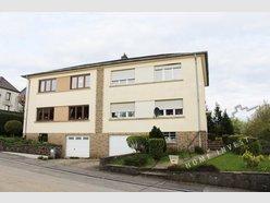Maison jumelée à vendre 3 Chambres à Alzingen - Réf. 4487640