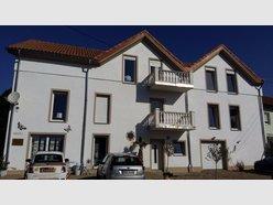 Wohnung zum Kauf 4 Zimmer in Perl-Oberleuken - Ref. 3267544