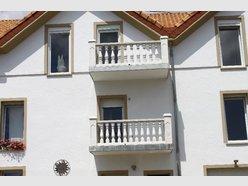 Wohnung zum Kauf 5 Zimmer in Perl-Oberleuken - Ref. 3267544