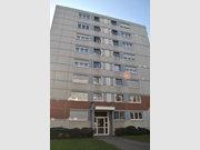 Appartement à louer F3 à Mulhouse - Réf. 4529624