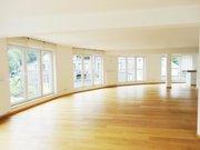 Appartement à vendre 3 Chambres à Luxembourg-Muhlenbach - Réf. 4595416