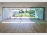 Maison à vendre 5 Chambres à Mersch - Réf. 4589544