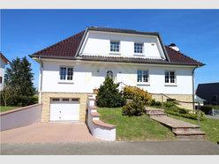Maison à vendre 4 Chambres à Schifflange - Réf. 4677592