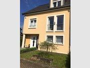 Maison à vendre 5 Chambres à Limpach - Réf. 4563176