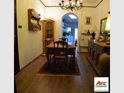 Maison mitoyenne à vendre 4 Chambres à Schifflange - Réf. 4280808