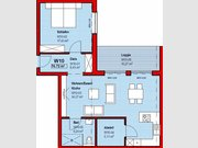 Wohnung zum Kauf 2 Zimmer in Irrel - Ref. 4411880