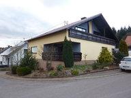 Freistehendes Einfamilienhaus zum Kauf 5 Zimmer in Losheim - Ref. 4493800