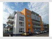 Wohnung zur Miete 2 Zimmer in Saarlouis - Ref. 4707048