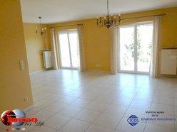 Appartement à vendre 2 Chambres à Pétange - Réf. 4252648
