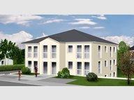 Wohnung zum Kauf 3 Zimmer in Perl - Ref. 3994600