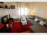 Appartement à louer à Villerupt - Réf. 4605160