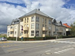 Apartment for rent 3 bedrooms in Luxembourg-Merl - Ref. 4277736