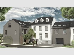 Maison à vendre 3 Chambres à Mondorf-Les-Bains - Réf. 4584936