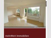 Wohnung zur Miete 4 Zimmer in Schweich - Ref. 3491816