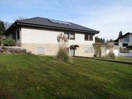 Haus zum Kauf 6 Zimmer in Merzig-Schwemlingen - Ref. 4438760