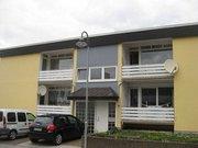Wohnung zum Kauf 4 Zimmer in Saarburg - Ref. 4410344
