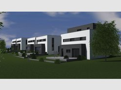 Maison jumelée à vendre 4 Chambres à Rodange - Réf. 4922856