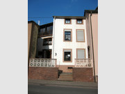 Reihenhaus zum Kauf 6 Zimmer in Neuerburg - Ref. 4460520