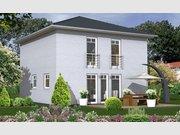 Haus zum Kauf 4 Zimmer in Wincheringen - Ref. 4796392
