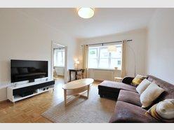 Wohnung zur Miete 1 Zimmer in Luxembourg-Limpertsberg - Ref. 4571112