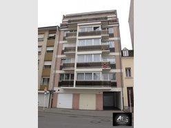 Appartement à vendre 2 Chambres à Esch-sur-Alzette - Réf. 4710376