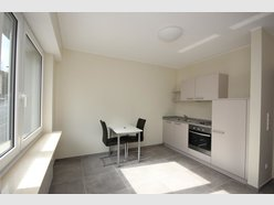 Apartment for rent in Luxembourg-Merl - Ref. 4354296