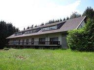 Renditeobjekt / Mehrfamilienhaus zum Kauf 28 Zimmer in Weiskirchen - Ref. 4666104