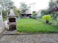 Maison à vendre F7 à Jarville-la-Malgrange - Réf. 4707320