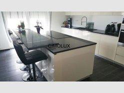 Maison à vendre 3 Chambres à Esch-sur-Alzette - Réf. 4867320