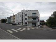 Apartment for rent 2 bedrooms in Schifflange - Ref. 4531704
