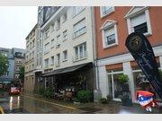 Appartement à louer 2 Chambres à Dudelange - Réf. 4539896