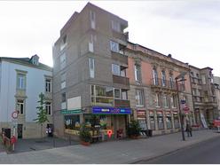 Immeuble de rapport à vendre 4 Chambres à Differdange - Réf. 4925688