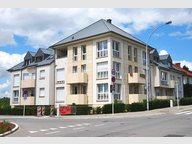 Apartment for rent 3 bedrooms in Luxembourg-Merl - Ref. 4577528