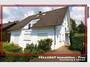 Renditeobjekt / Mehrfamilienhaus zum Kauf 14 Zimmer in Schweich - Ref. 4500216