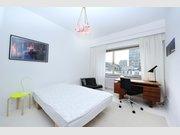 Wohnung zur Miete 2 Zimmer in Luxembourg-Centre ville - Ref. 4746232