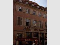 Appartement à louer F3 à Strasbourg - Réf. 4434936