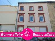 Maison à vendre F7 à Waldwisse - Réf. 4857336