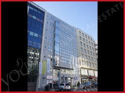 Bureau à louer à Luxembourg-Centre ville - Réf. 4300280